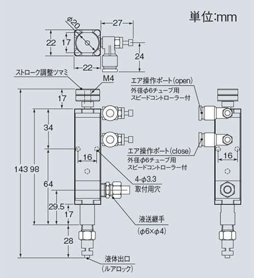 电路 电路图 电子 原理图 499_546